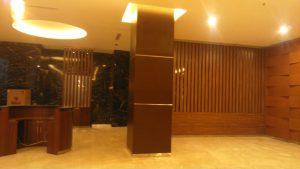 Go Arch Furniture 9 300x169 - Go Arch Furniture - Jasa Interior Arengka Pekanbaru