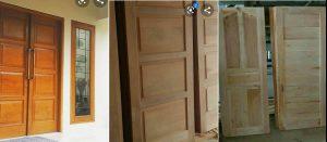 Pengetaman Ridho 4 300x131 - Pengetaman Ridho Pekanbaru
