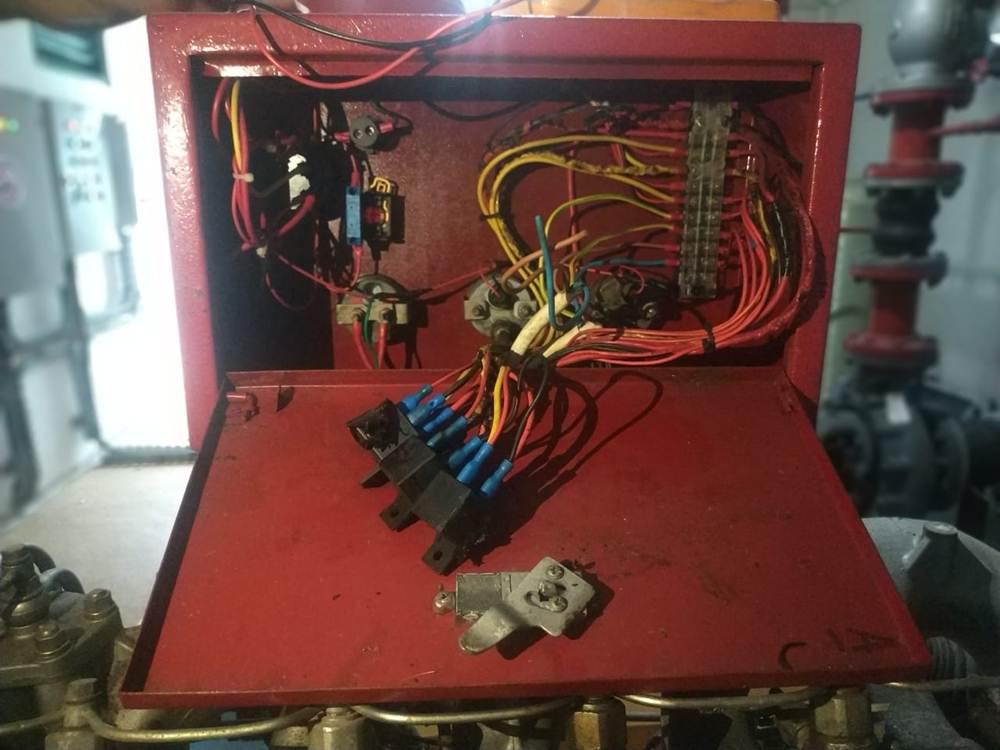 Teknik Salju Conditioner 4 - Teknik Salju Conditioner - Service Elektronik dan Ac Panggilan Pandau Pekanbaru