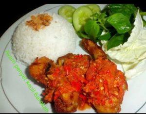 Ayam Bakar Barokah 5 300x235 - Ayam Bakar Barokah - Warung Ayam Bakar Garuda Sakti Panam
