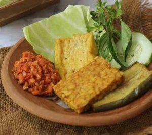 Ayam Bakar Ranggo Lawe 12 300x267 - Ayam Bakar Ronggolawe - Warung Ayam Bakar Enak Pekanbaru