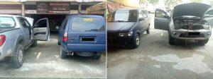 Berkah Sentral Service 3 300x112 - Berkah Sentral Service  - Spesialis Ac Mobil Alat Berat Pekanbaru