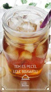 Pecel Lele Brawitu 16 169x300 - Pecel Lele Brawitu - Warung Pecel Lele Panam Pekanbaru