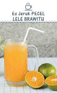 Pecel Lele Brawitu 17 182x300 - Pecel Lele Brawitu - Warung Pecel Lele Panam Pekanbaru
