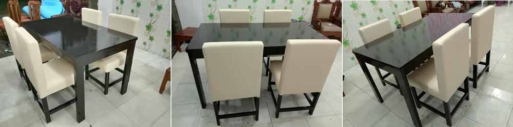 Surya Prima Jaya Perabot 3 - Surya Prima Jaya Perabot - Service dan Tempahan Kursi dan Sofa Pekanbaru