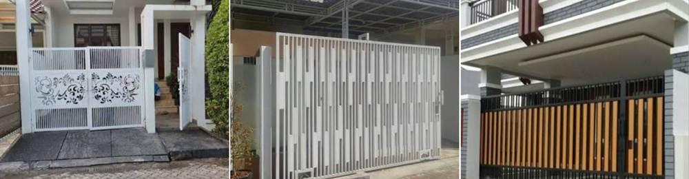 Terpadu Steel 22 - Terpadu Steel - Bengkel las Spesialis Steel Pekanbaru