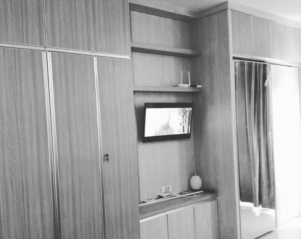 SMART INTERIOR 10 - Smart Interior - Interior Perabot Rumah Dan Kantor Pekanbaru
