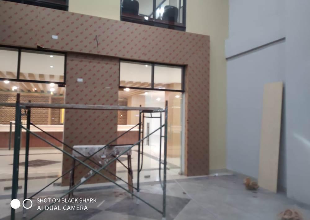 SMART INTERIOR 13 - Smart Interior - Interior Perabot Rumah Dan Kantor Pekanbaru