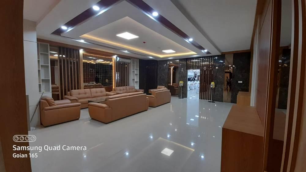 SMART INTERIOR 3 - Smart Interior - Interior Perabot Rumah Dan Kantor Pekanbaru