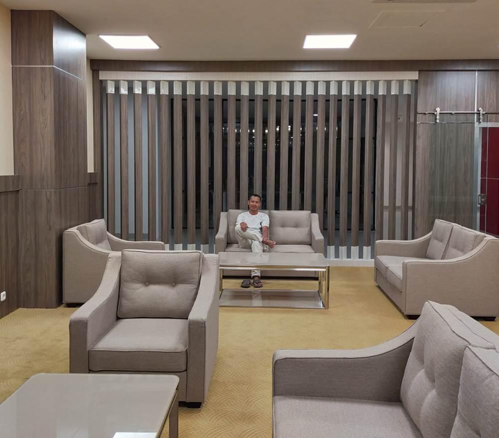 SMART INTERIOR 4 - Smart Interior - Interior Perabot Rumah Dan Kantor Pekanbaru