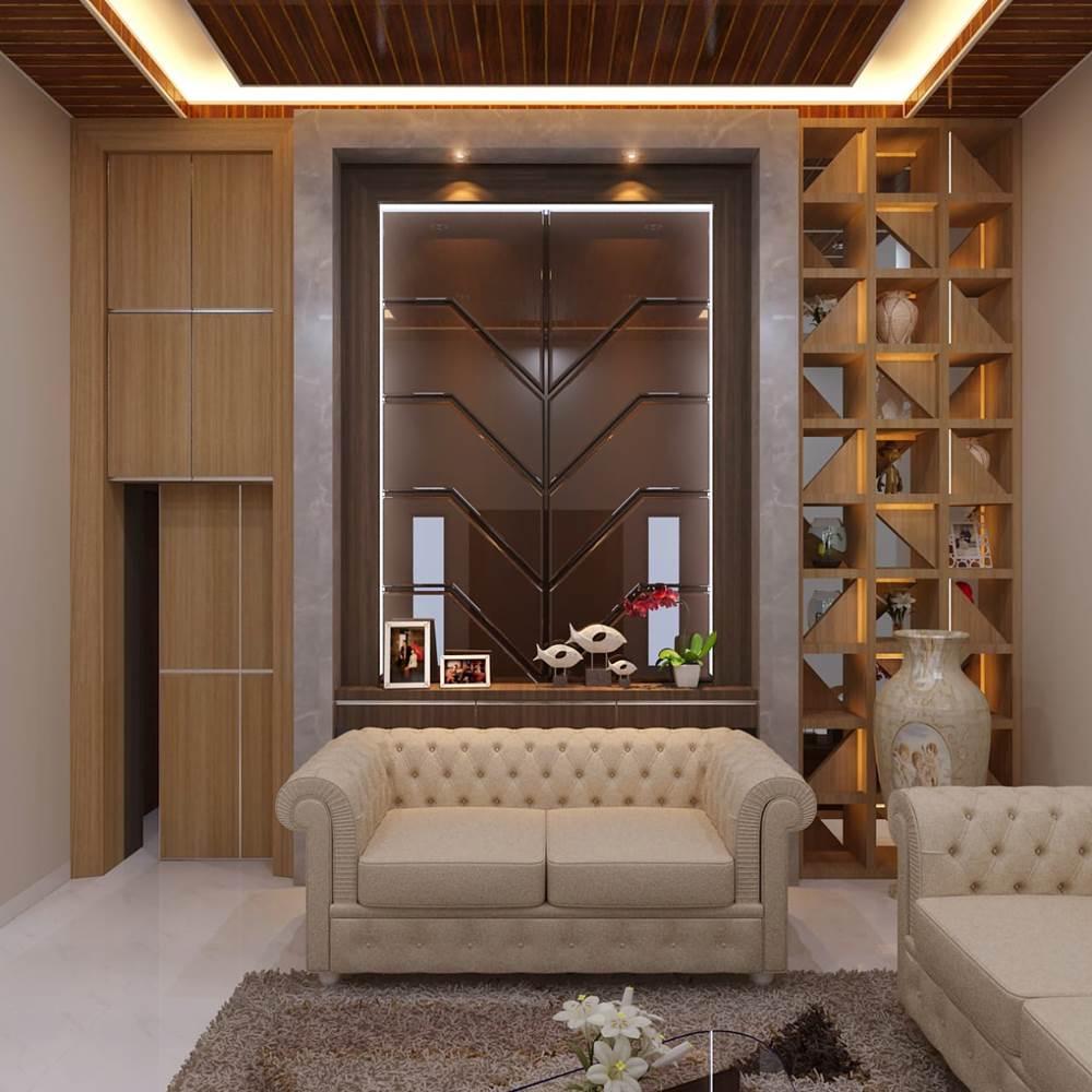 SMART INTERIOR 7 - Smart Interior - Interior Perabot Rumah Dan Kantor Pekanbaru