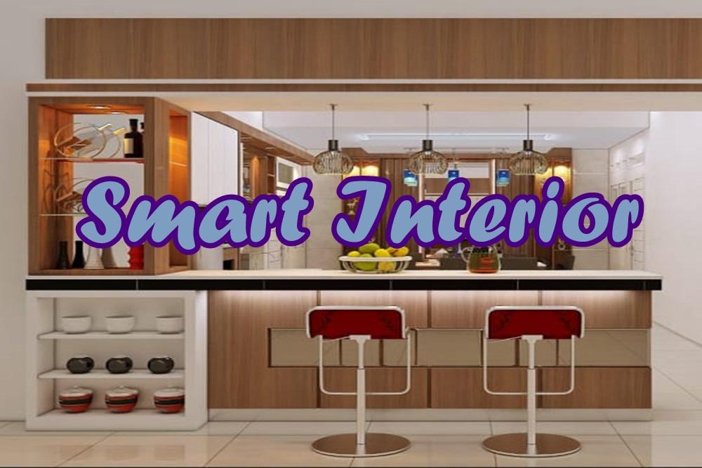 Smart Interior Interior perabot Rumah Dan Kantor Pekanbaru 1 - Smart Interior - Interior Perabot Rumah Dan Kantor Pekanbaru