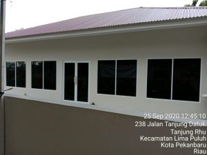 Alumina Jaya 7 300x225 - Alumina Jaya - Toko Kaca dan Alma Hangtuah Pekanbaru