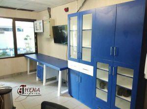 Athena Interior 41 300x223 - Athena Interior - Design Cutom Interior Pekanbaru