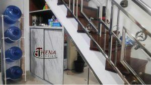 Athena Interior 49 300x169 - Athena Interior - Design Cutom Interior Pekanbaru