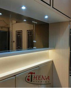 Athena Interior 8 241x300 - Athena Interior - Design Cutom Interior Pekanbaru