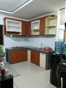 BINTANG INTERIOR 14 225x300 - Bintang Interior Pekanbaru