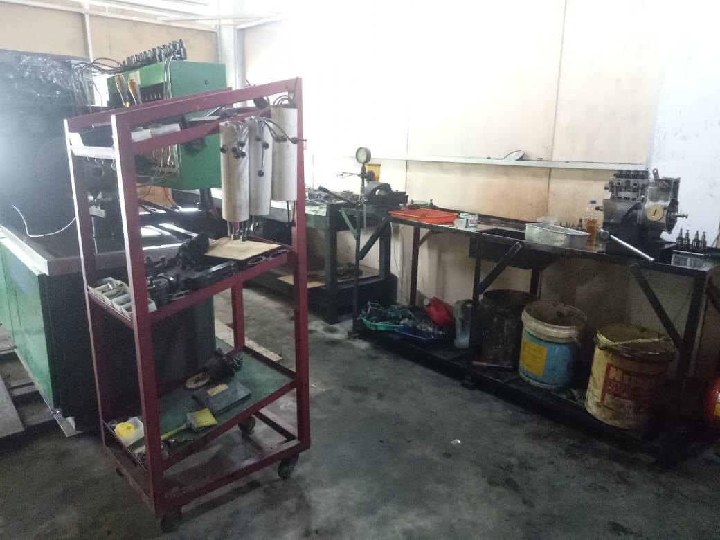 Ram Diesel 2 - Ram Diesel - Bengkel Diesel Daerah Panam Pekanbaru