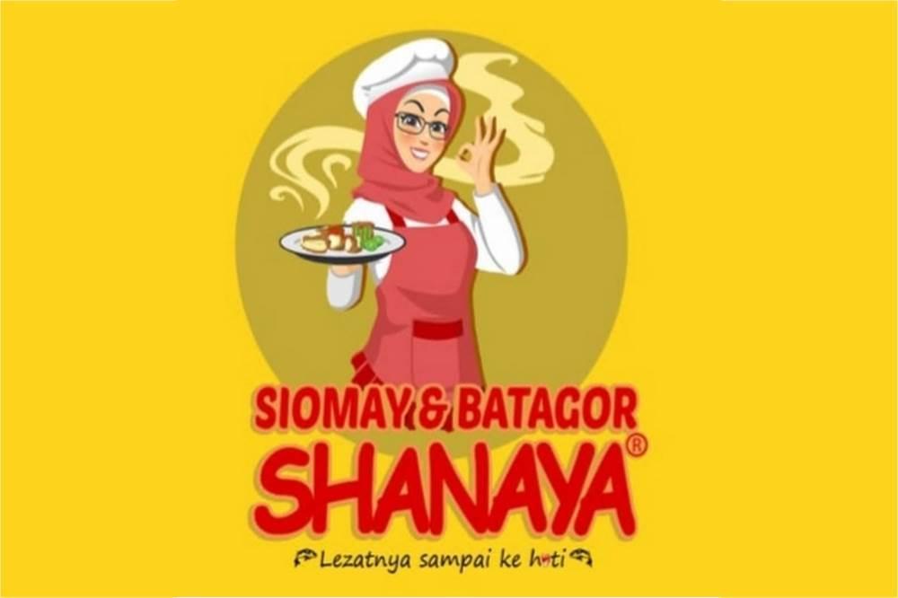 Siomay dan Batagor Shanaya Pekanbaru 1 - Siomay dan Batagor Shanaya Pekanbaru