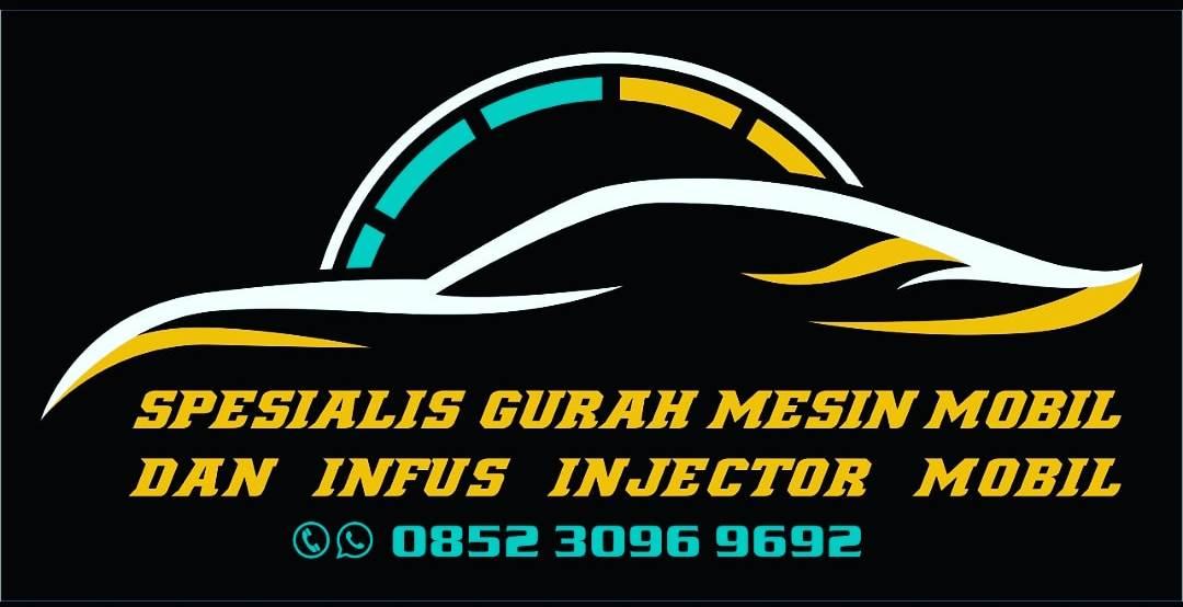 Ichwan Auto Service 7 - Ichwan Auto Service - Spesialist Gurah Mesin dan Infus Injeksi Mobil Pekanbaru