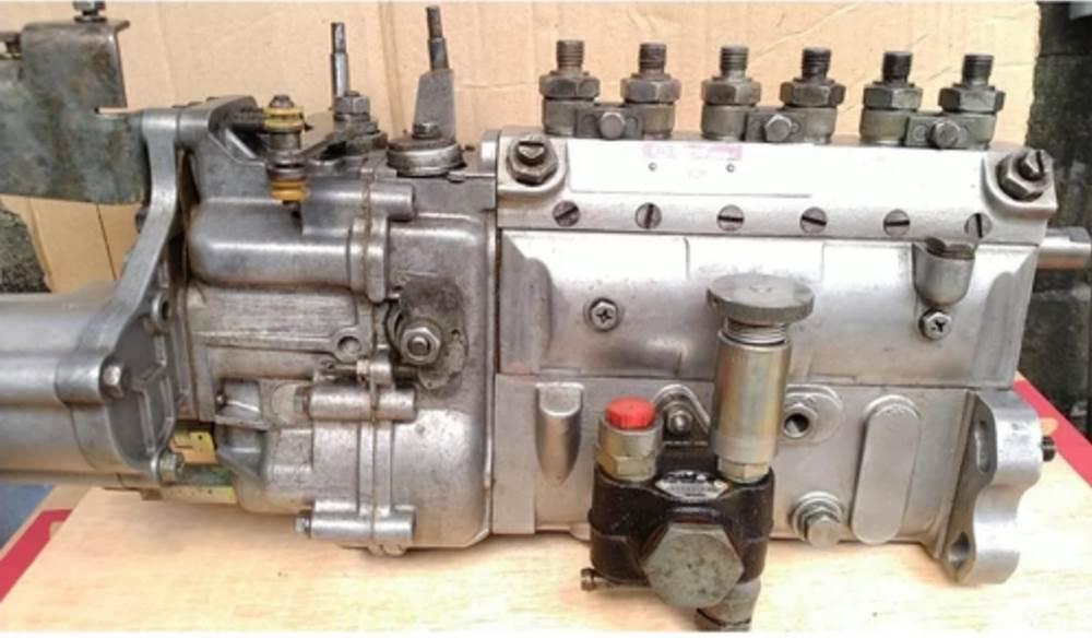 Sahabat Diesel 2 - Sahabat Diesel Pekanbaru
