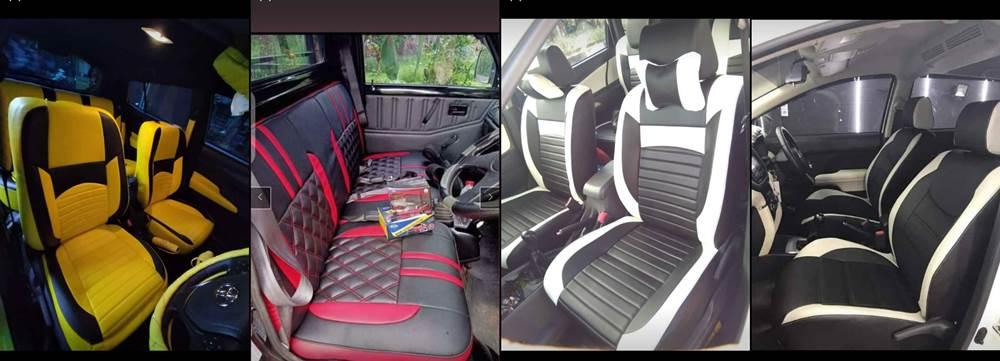 Inaya Motor 5 - Inaya Motor - Spesialis Car Interior Pekanbaru