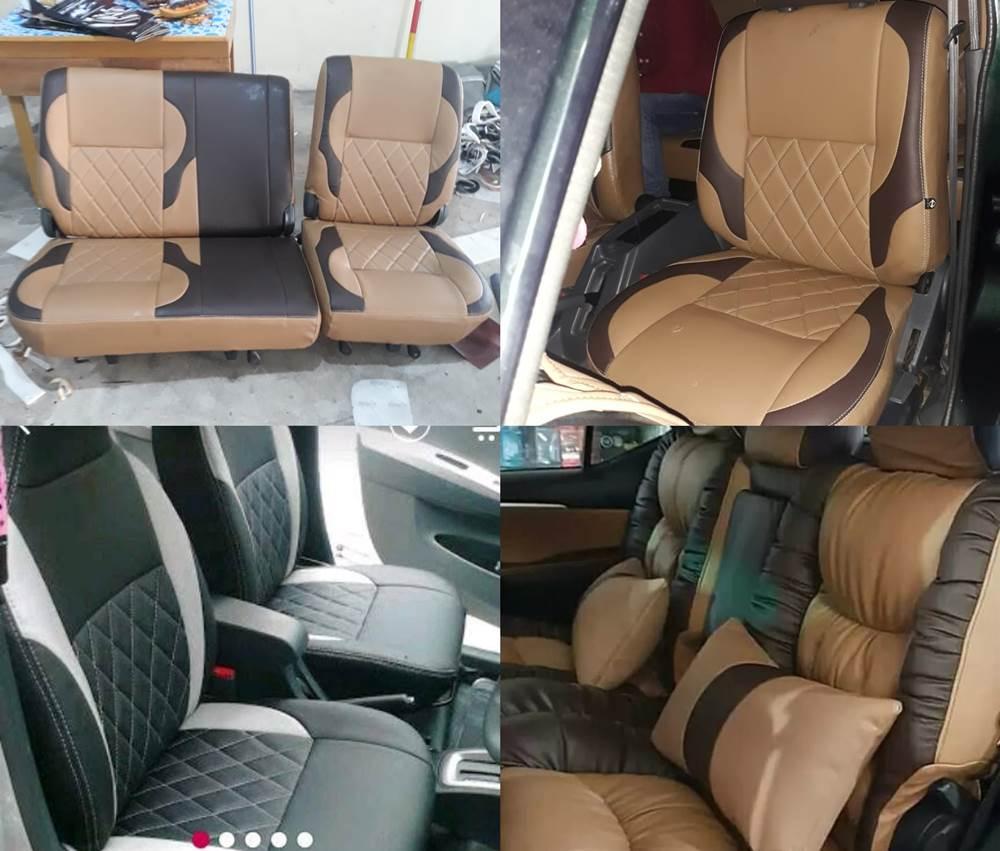 Inaya Motor 6 1 - Inaya Motor - Spesialis Car Interior Pekanbaru