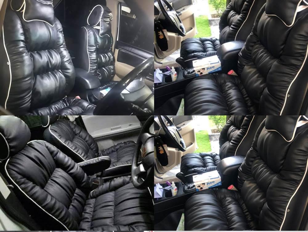 Inaya Motor 7 1 - Inaya Motor - Spesialis Car Interior Pekanbaru