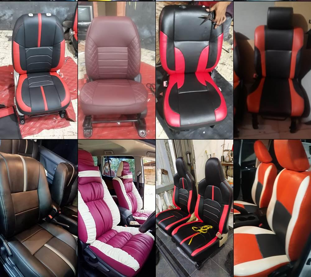 Inaya Motor 7 - Inaya Motor - Spesialis Car Interior Pekanbaru