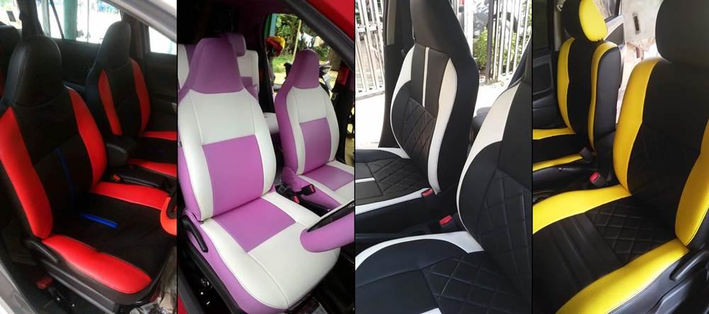 Inaya Motor 9 - Inaya Motor - Spesialis Car Interior Pekanbaru