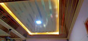 Kenzo Mandiri Roof 2 300x142 - Plafon Pekanbaru