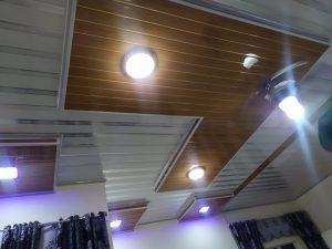 Kenzo Mandiri Roof 5 300x225 - Plafon Pekanbaru