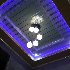 Kenzo Mandiri Roof 7 300x300 - Plafon Pekanbaru