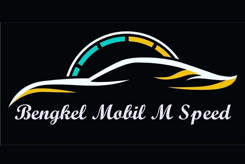 Bengkel Mobil M Speed 1 - Bengkel Mobil M Speed - Bengkel Mobil Daerah Kubang Pekanbaru