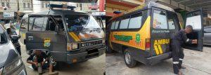 FAJAR MOTOR SERVICE FMS 6 300x107 - Fajar Motor Service (FMS) - Bengkel Mobil Daerah Delima Panam Pekanbaru