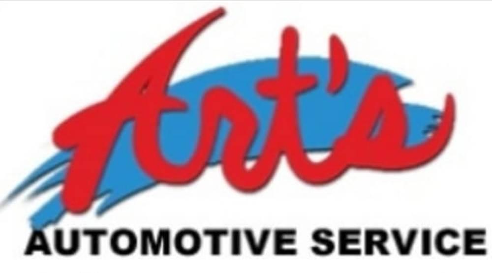 ARTS Auto Service 3 - ART'S Auto Service - Bengkel Mobil Eropa Pekanbaru