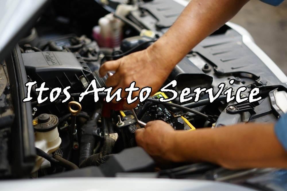 Itos Auto Service 1 - Itos Auto Service - Bengkel Mobil Terdekat Daerah Arengka Pekanbaru