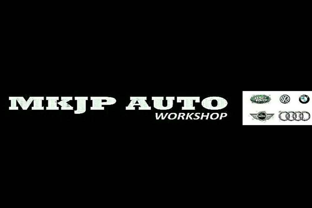 MkJP Auto Workshop 2 - MKJP  AUTO WORKSHOP - Bengkel Mobil Terdekat Daerah Harapan Raya Pekanbaru