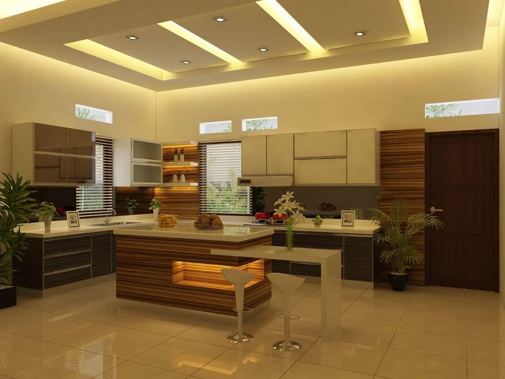 Rumah Dekorasi 2 - Rumah Dekorasi - Interior Terdekat Daerah Marpoyan Pekanbaru