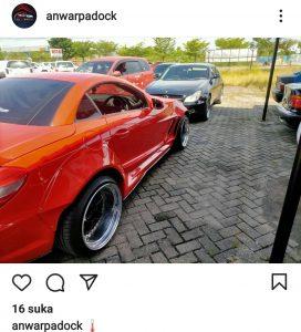 WhatsApp Image 2021 07 28 at 09.28.44 1 272x300 - ART'S Auto Service - Bengkel Mobil Eropa Pekanbaru