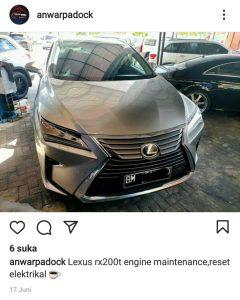 WhatsApp Image 2021 07 28 at 09.42.47 240x300 - ART'S Auto Service - Bengkel Mobil Eropa Pekanbaru