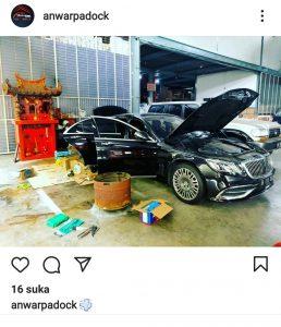 WhatsApp Image 2021 07 28 at 09.42.53 1 258x300 - ART'S Auto Service - Bengkel Mobil Eropa Pekanbaru