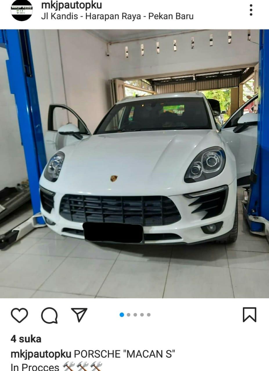WhatsApp Image 2021 07 28 at 09.47.32 - MKJP  AUTO WORKSHOP - Bengkel Mobil Terdekat Daerah Harapan Raya Pekanbaru