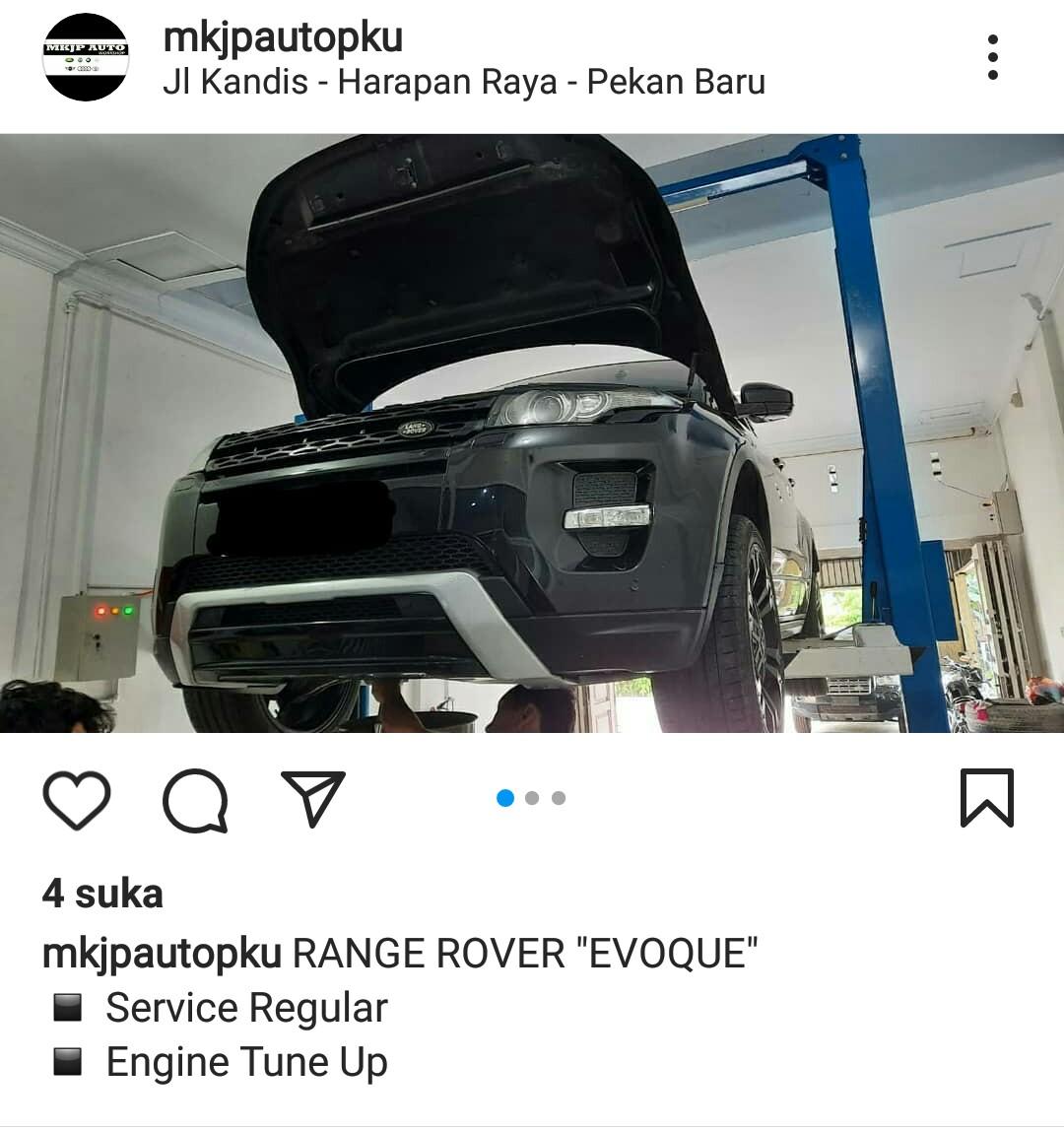 WhatsApp Image 2021 07 28 at 09.47.39 1 - MKJP  AUTO WORKSHOP - Bengkel Mobil Terdekat Daerah Harapan Raya Pekanbaru