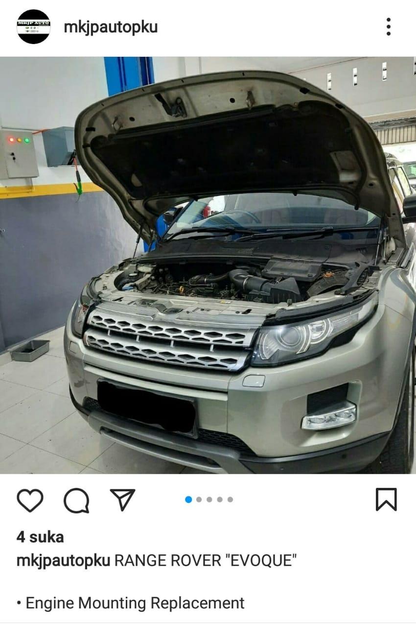 WhatsApp Image 2021 07 28 at 09.47.40 - MKJP  AUTO WORKSHOP - Bengkel Mobil Terdekat Daerah Harapan Raya Pekanbaru