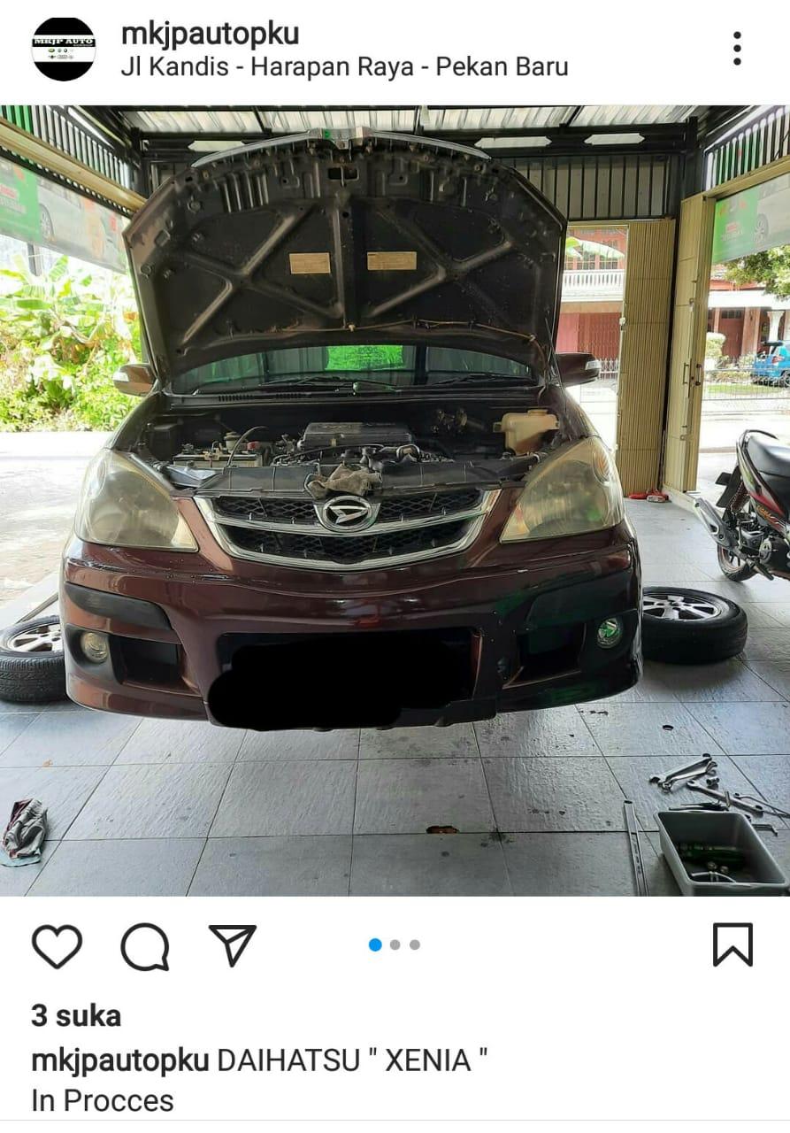 WhatsApp Image 2021 07 28 at 09.47.43 1 - MKJP  AUTO WORKSHOP - Bengkel Mobil Terdekat Daerah Harapan Raya Pekanbaru