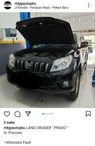 WhatsApp Image 2021 07 28 at 09.47.47 1 196x300 - MKJP  AUTO WORKSHOP - Bengkel Mobil Terdekat Daerah Harapan Raya Pekanbaru