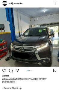 WhatsApp Image 2021 07 28 at 09.47.48 1 197x300 - MKJP  AUTO WORKSHOP - Bengkel Mobil Terdekat Daerah Harapan Raya Pekanbaru