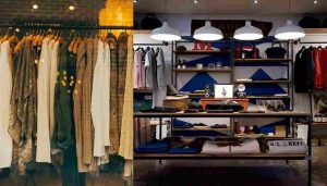 bisnis baju 1 300x171 - MEMULAI BISNIS BAJU BUAT PEMULA AGAR SUKSES